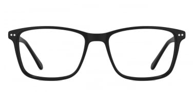 024343c201 Eyeglasses Online  Buy Latest Glasses Frames