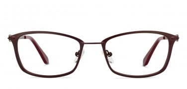Eyeglasses Online Buy Latest Glasses Frames Spectacles