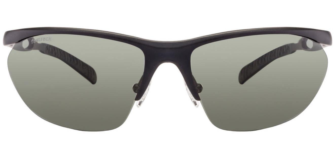 c3bf3c1bdf68 Shop online for Fastrack M108GR2P Medium Black Green Unisex Sunglasses