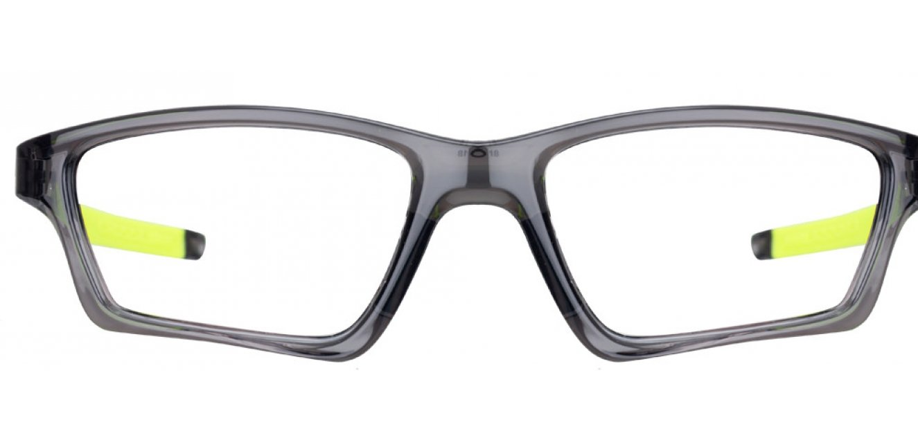 oakley crosslink sweep ox8031