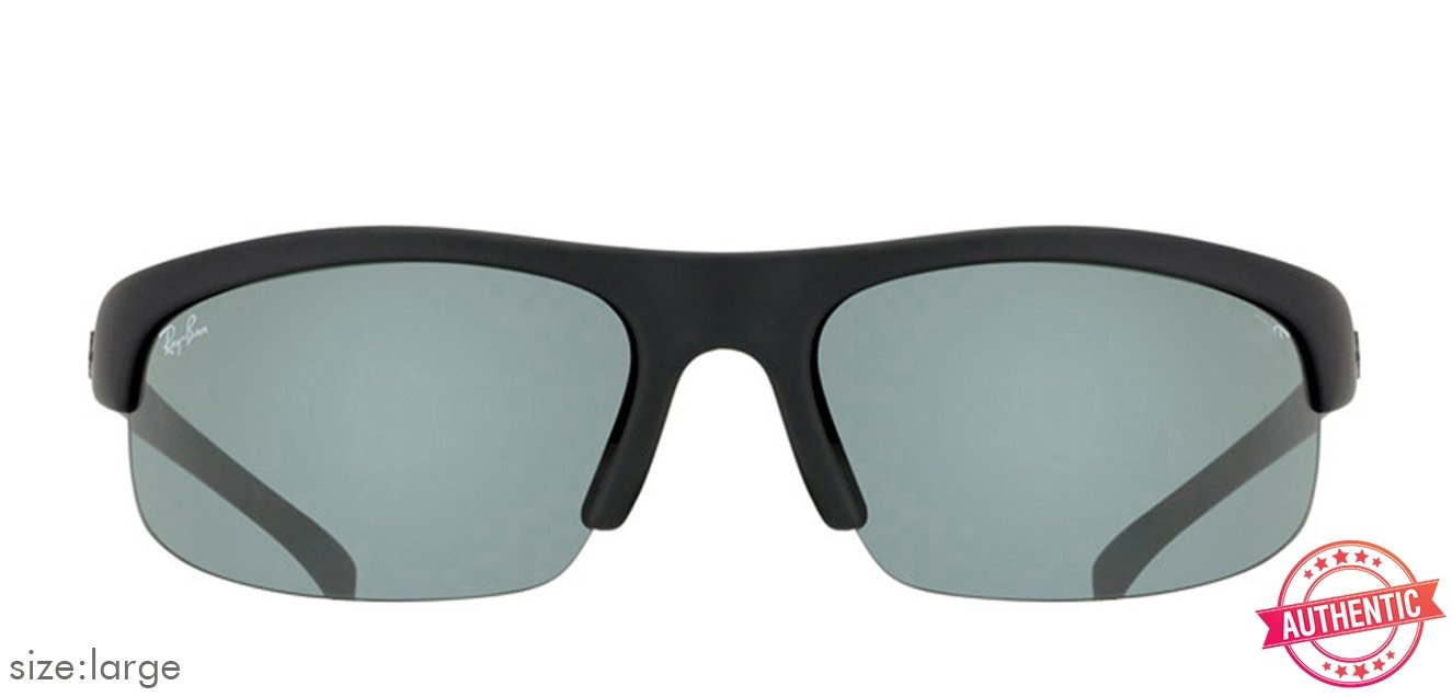 3a92c4770e9 Ray-Ban RB4039