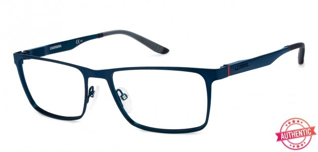 3efb847187 Buy Carrera Eyewear Online at Discount Prices from Lenskart.com