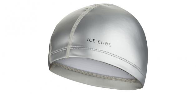 ICE CUBE IC 01