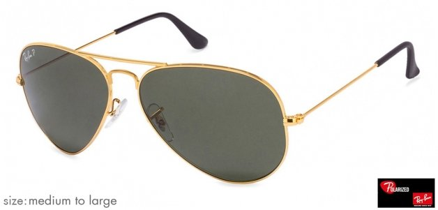 1fa36252e Original Ray-Ban Sunglasses & Goggles at Best Prices Online India ...