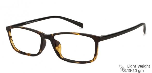 Mask Computer Glasses