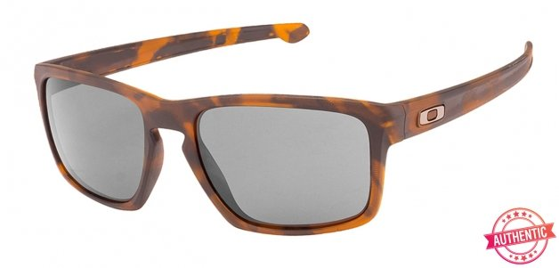 8296fb38e3 Oakley Sunglasses  Buy Regular   Polarized Oakley Sunglasses at Lenskart