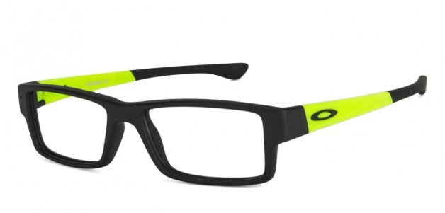 Oakley Youth OY8003
