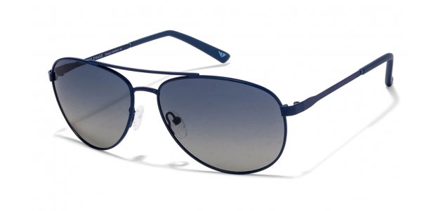 Vincent Chase Polarized VC S10029