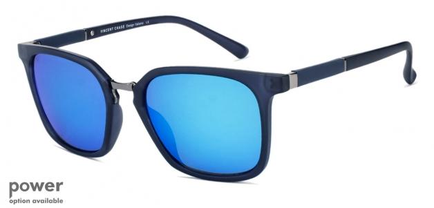 baed0e3f81 Best Stylish Wayfarer Shape Sunglasses for Men